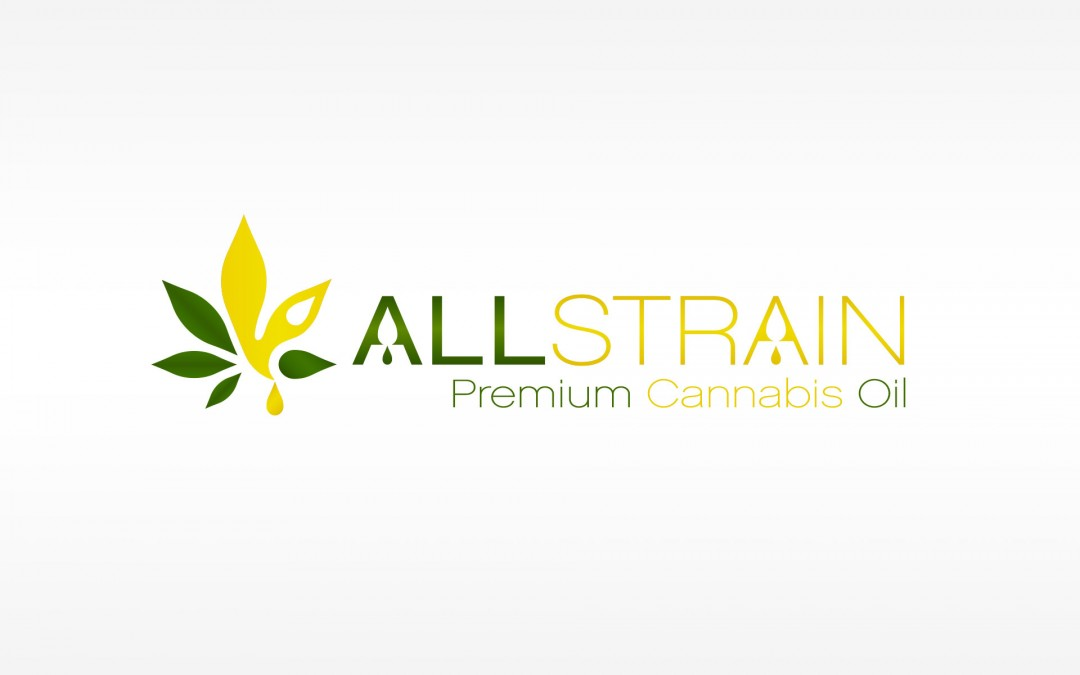 ALL STRAIN Co2 Cannabis Oil Extraction coming to Washington