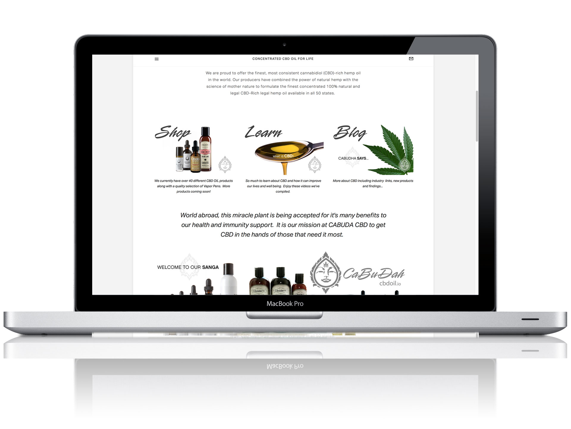 cabudha-cbd-cannabis-website2