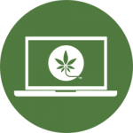 feature-image-cannabis-web-design-small