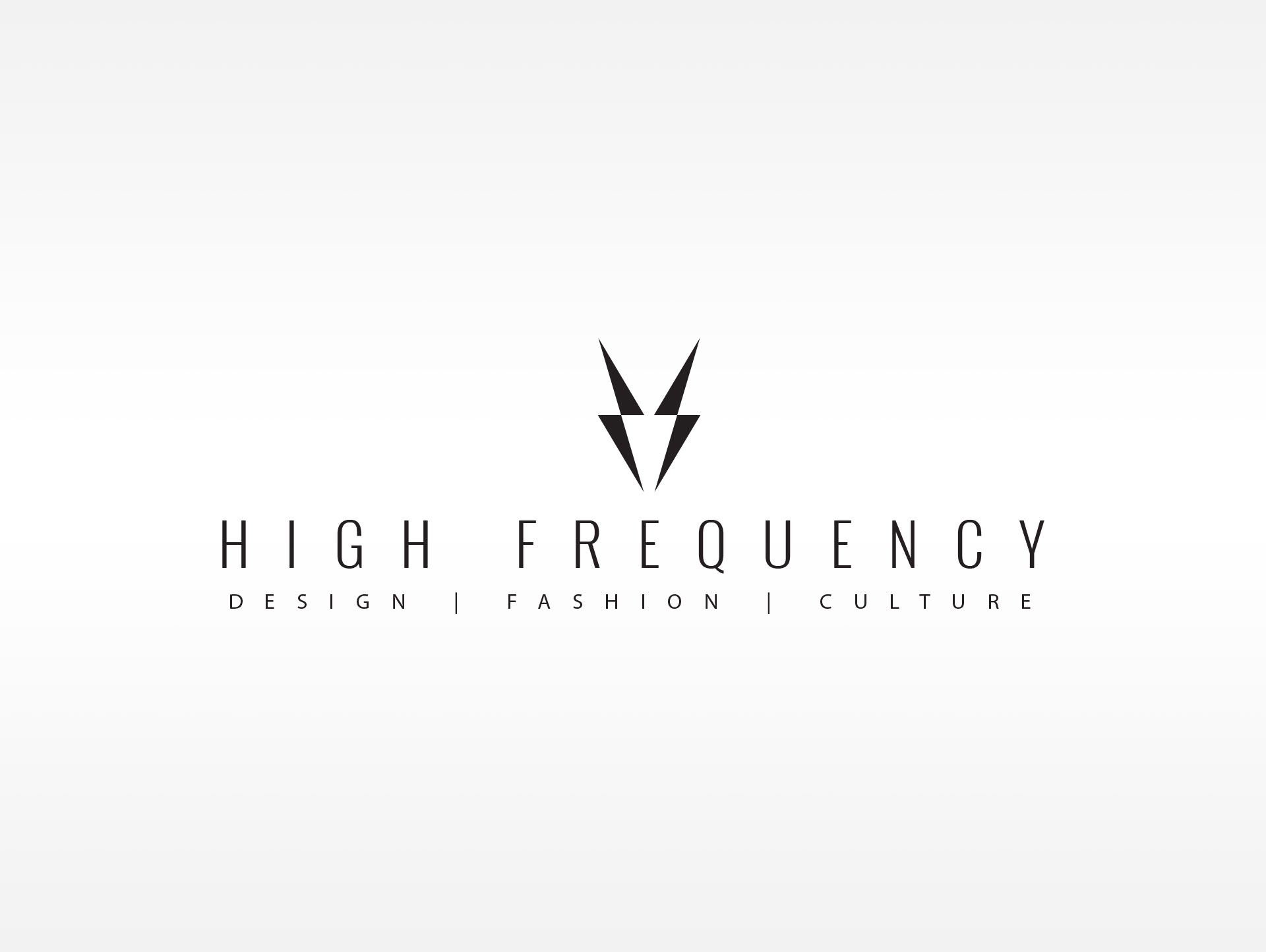 high-frequency-logo01
