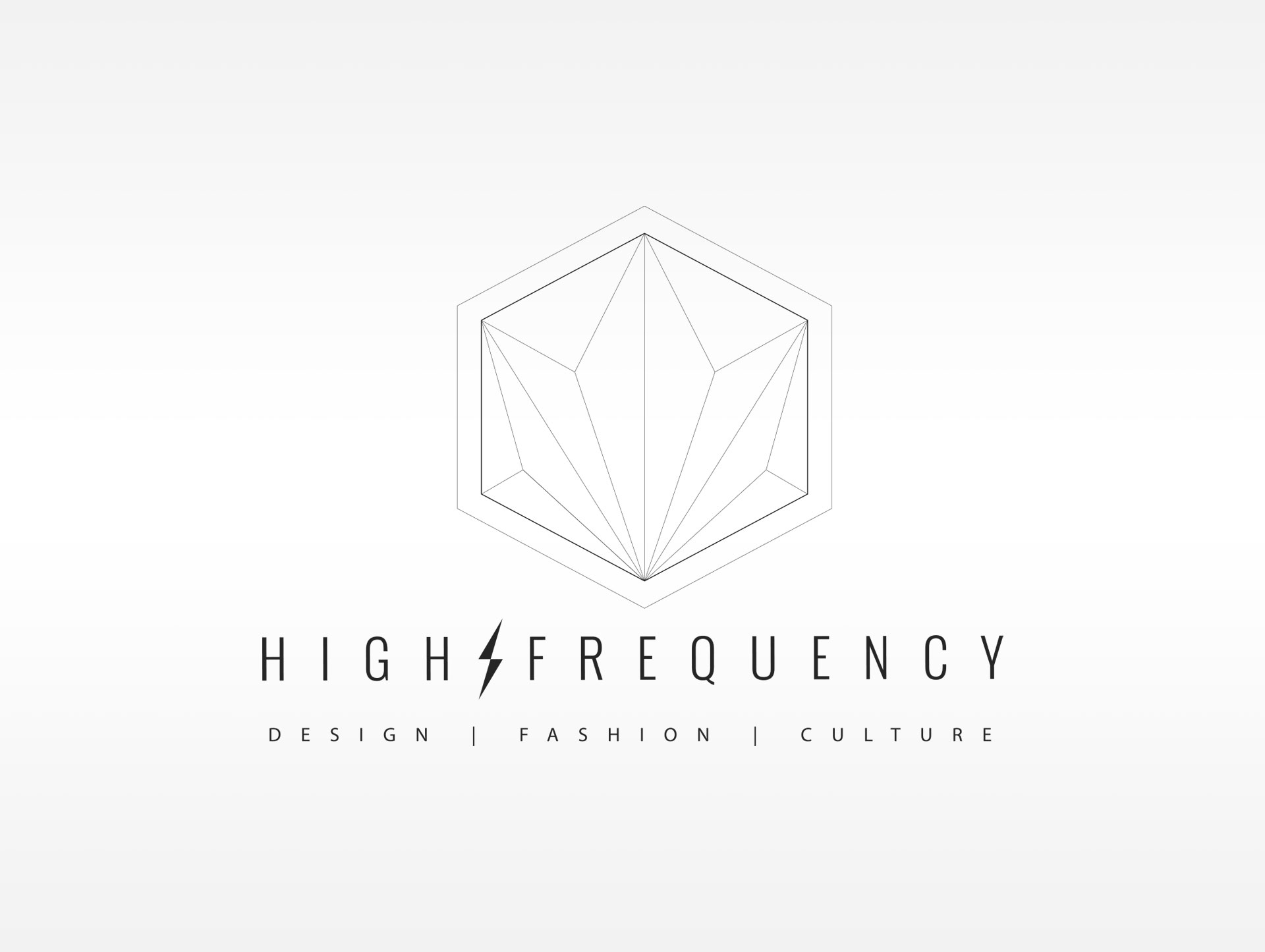 high-frequency-logo02