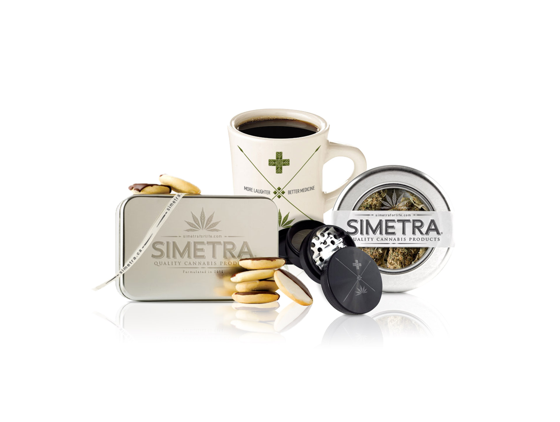 simetra-cannabis-all-products
