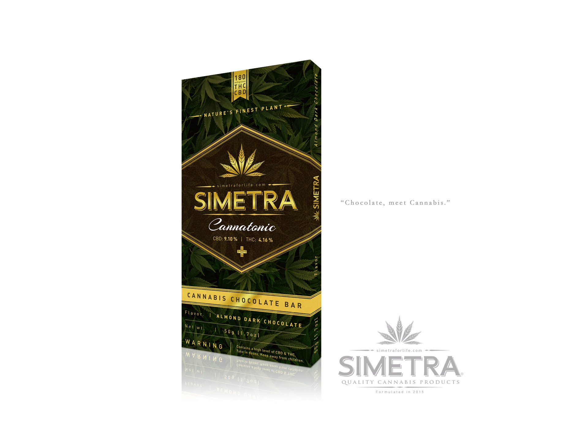 simetra-cannabis-chocolates01