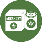 feature-image-cannabis-packaging