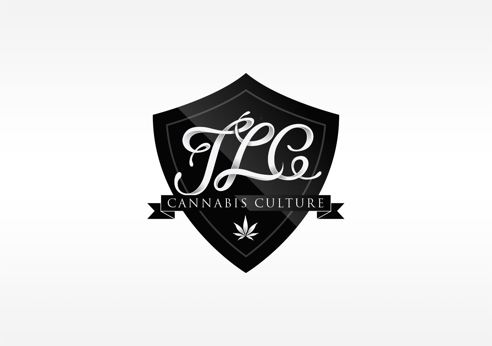 TLC Cannabis Culture