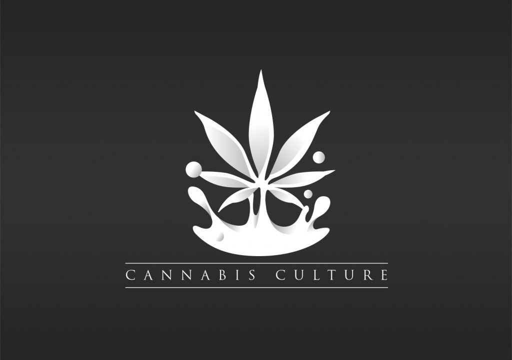 tlc-cannabis-culture07